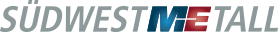 Südwestmetall-Logo
